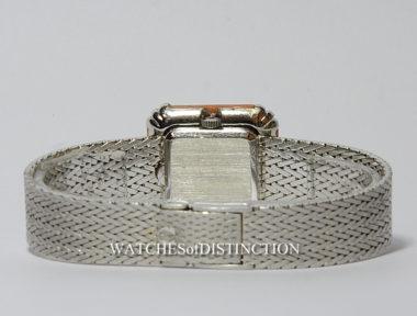 £2,695 (REF 4734) DE-VILLE REF 711.2065 (1970'S)