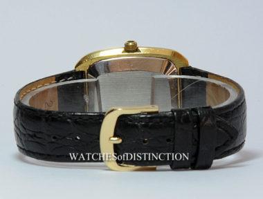 £395 (REF 4824) OMEGA DE VILLE