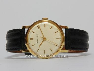 £1,595 (REF 5205) IWC