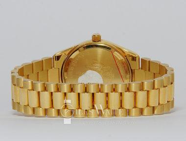 £3,995 (REF 6193) FESTINA SAPHIR REF F01100/1