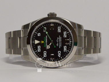 £SOLD ( REF 5663) AIRKING MODEL 116900 (NEW WITH STICKERS)