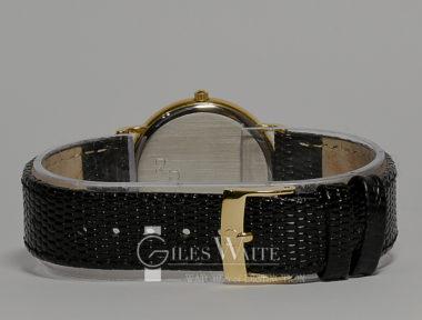 £595 (REF 5494) OMEGA DE-VILLE (1990'S)