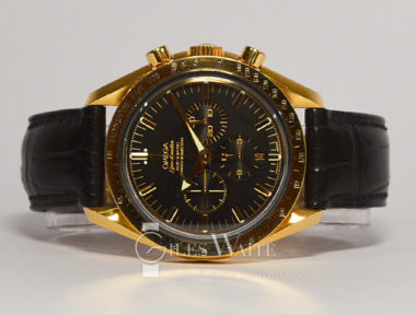 £8,995 (REF 5737) SPEEDMASTER BROAD ARROW REF 36515031