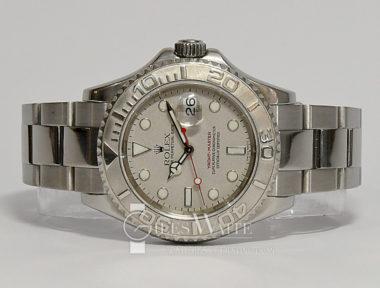 £5,495 (REF 5884) YACHTMASTER REF 16622 (2003)