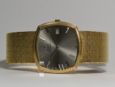£4,995 (REF 5910) PIAGET AUTOMATIC REF 13401A4 (1968)
