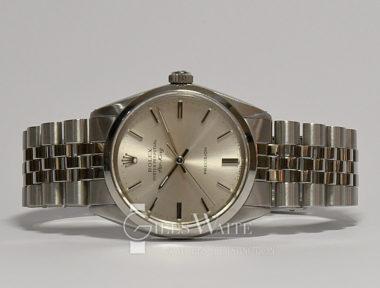 £SOLD (REF 5897) AIRKING REF 5500 (1967)