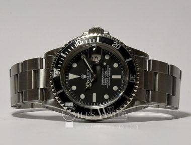 £9,495 (REF 9003) SUBMARINER DATE REF 1680 (1972)