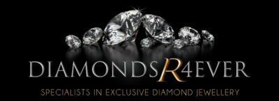Diamonds R 4 Ever