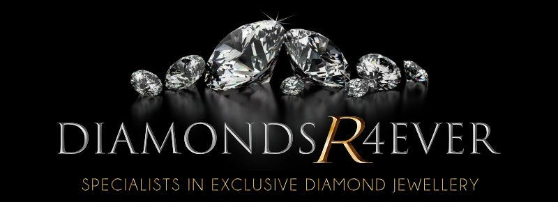 Diamonds R 4 Ever