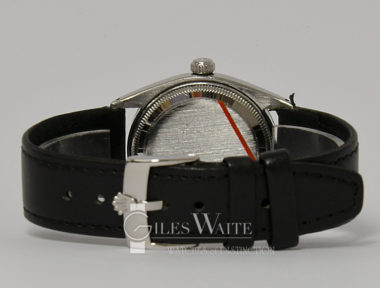 £2,695 (REF 5778) ROLEX OYSTER PERPETUAL REF 6564 (1957)