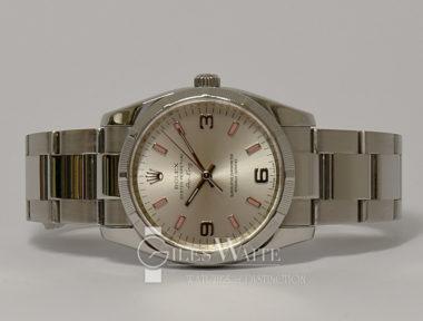 £3,895 (REF 9103) AIRKING REF 114210 (2009)