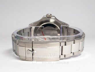 yachtmaster1622clsp