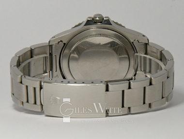 £24,995 (REF 6463) GMT MASTER REF 1675 (1976)