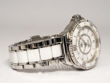 £1,995 (REF 6466) FORMULA 1 REF WAU2213 (2012)