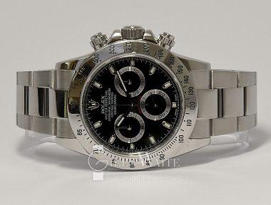 £15,295 (REF 9229) DAYTONA REF 116520 (2009)