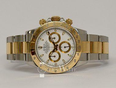 £11,495 (REF 9236) DAYTONA REF 116523 (2008)